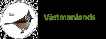 Västmanlands Ornitologiska Förening